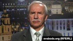 Валер Карбалевіч