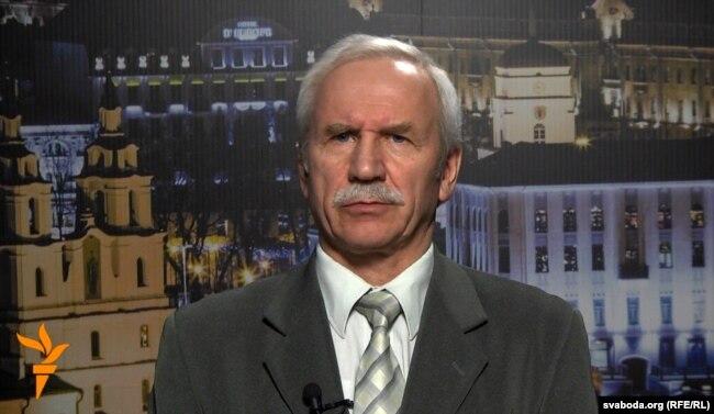 Карбалевич