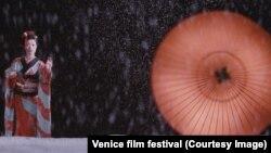 Кадр из фильма «Дьявольские барабанщики»