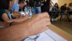 Građani severne Mitrovice o očekivanjima od izbora