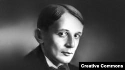 Георгий Адамович (1892-1972)