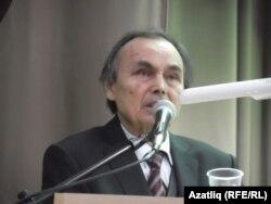 Кадим Аралбаев