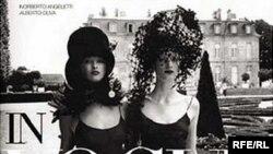 Норберто Ангелетти, Альберто Оливия. Vogue: иллюстрированная история самого известного в мире журнала мод; Rizzoli Publishing