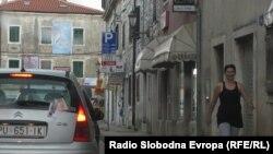 Grad Pula ima nultu toleranciju prema netoleranciji