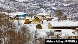 Quba,Azərbaycan