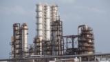 Завод «Палімір», які належыць таварыству «Нафтан»