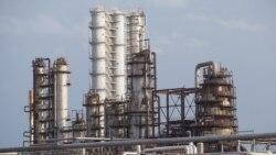 Ці прывядуць праблемы ў нафтаперапрацоўцы да росту цэнаў на бэнзін?