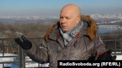 Сергій Грабський