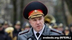 Юры Караеў