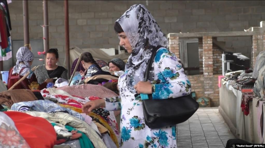 Экономика Таджикистана-2020 в пяти тезисах.