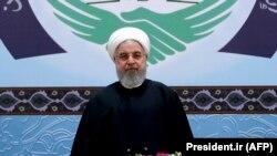 Тегеран: якщо одного дня США вирішать заблокувати [експорт] іранської нафти, нафта взагалі не експортуватиметься з Перської затоки