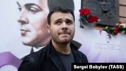 Emin Agalarov