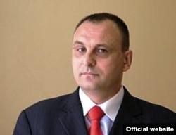 Slobodan Petrović