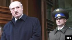 Встреча с Путиным ничего хорошего, как считают наблюдатели, президенту Белоруссии не сулит