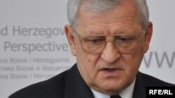Mirko Pejanović