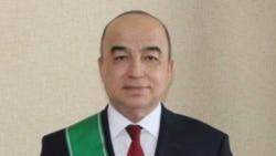Баҳси вазъи муҳоҷирон дар порлумони Тоҷикистон