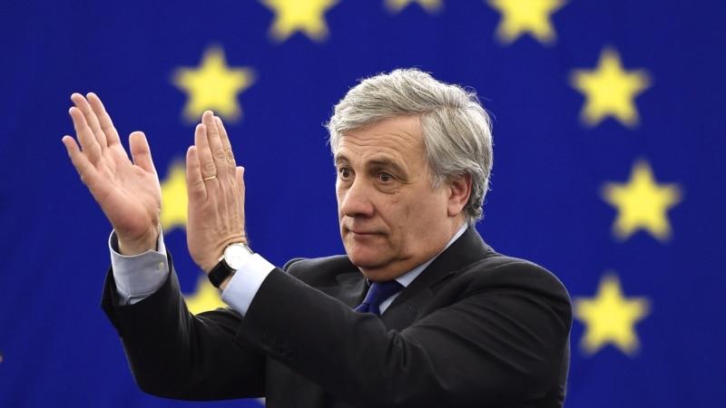 Президент Европарламента: отмена Брекзита возможна