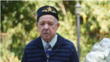 Tatarstan -- Ildus Amirkhanov, journalist, educator