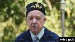 Илдус Әмирхан (1941-2018)
