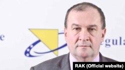 Šolaja: Autoritarni karakter vlasti u gotovo svim državama Balkana