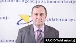 Referendum je rezultat nepostojanja povjerenja među liderima u BiH: Miloš Šolaja