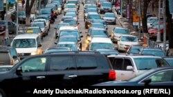 Napokon sprečeno registrovanje vozila na časnu reč, kaže penzionisani profesor Saobraćajnog fakulteta