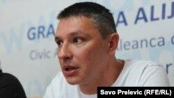 Dejan Cvijanović