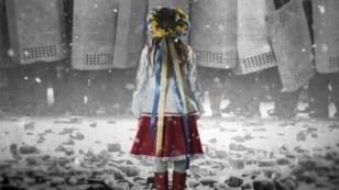 Українське кіно на закордон