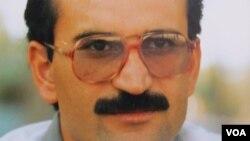 Politički zatvorenik Gholamreza Savadjani osuđen na smrt