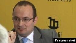 Vladimir Pavičević