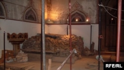 Археолошки истражувања во Битола