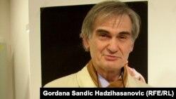 Džemal Sokolović