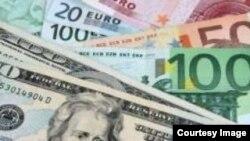 На 5 листопада офіційна вартість долара встановлена на рівні 24,8 гривні