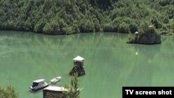 Bosnia and Herzegovina - Sarajevo, TV Liberty Show No.8787, 27May2013