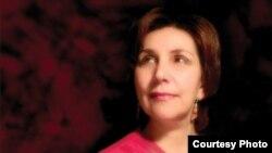 Armenia -- Zara Daniel, Armenian conposer, undated