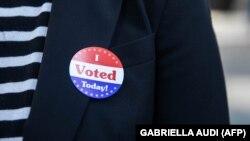 Aproape 59 de milioane de americani au votat deja anticipat în alegerile prezidențiale din 3 noiembrie, din cauza pandemiei de coronavirus.