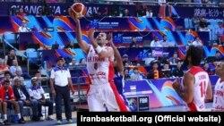 قهرمان این مسابقات، نماینده آسیا در المپیک ۲۰۱۶ خواهد بود.