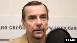 Уголовное дело против Льва Пономарева стало продолжением его конфликта с главой Федеральной службы исполнения наказаний
