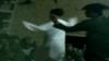 بچهبازی در صفوف نیرو های افغان و تحلیل در مورد گزارش سیگار