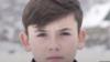ЮНІСЕФ показав історію 12-річного хлопця з Авдіївки, в якого влучила куля