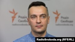 Гнап подав документи до Центральної виборчої комісії3 лютого