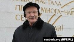 У Нямеччыне выйшла ў сьвет першая беларуская граматыка, напісаная 100 гадоў таму