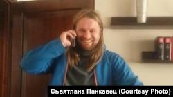 Сьцяпан Сьвідзерскі