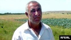 Zahid İsmayılov