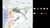 Пасол Беларусі: Авіяўдары Расеі па Сырыі павінны спрыяць спыненьню тэрарыстычнага вэрхалу