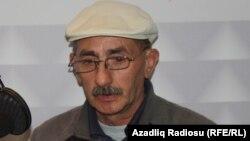 İman Usuboğlu