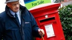 Частная национальная почта