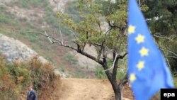 Avropa Birliyi yeni layihəyə başlayır - Şərq Əməkdaşlığı layihəsi