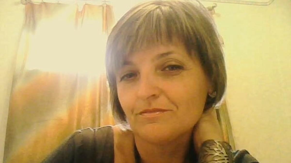 Мама в плену. История Елены Федорук, которую «приговорили» в ОРДЛО на 11 лет