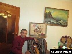Kamo Yepremyan